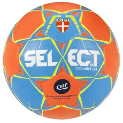 Ballon de handball Select « Combo DB »