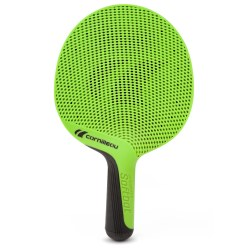 Raquette de tennis de table Cornilleau® « Softbat »