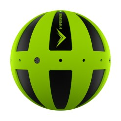 "Hyperice Vibrerende massagebal ""Hypersphere"""