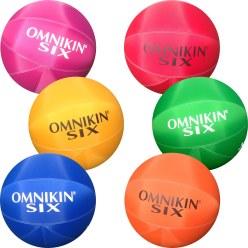 Ballons Omnikin® Six