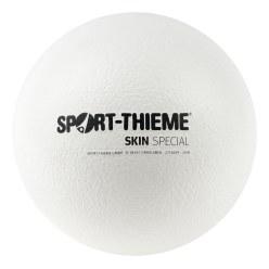 "Sport-Thieme® Skin-bal ""Special"""