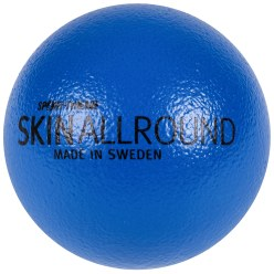 Ballon Skin Sport-Thieme® « Allround »