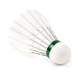 "Victor® Badmintonshutlles ""Carbosonic CS No.2"""