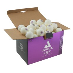 "Joola Tafeltennisballen ""Magic"""