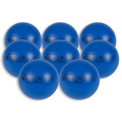 Lot de ballons Skin Sport-Thieme® « Allround »