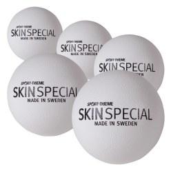 Lot de ballons Skin Sport-Thieme® «Special»