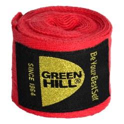 Green Hill® Boxbandages