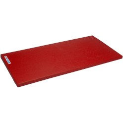 "Sport-Thieme® turnmat ""Super"" 150x100x6cm"