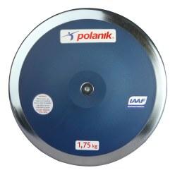 Polanik Wedstrijd-Discus