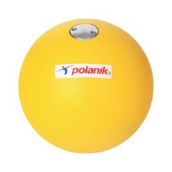 Polanik® Wedstrijd-Stootkogel