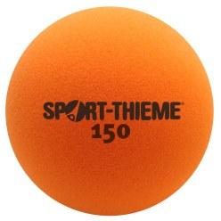 Sport-Thieme® Zachte Schuimstoffen Speelbal