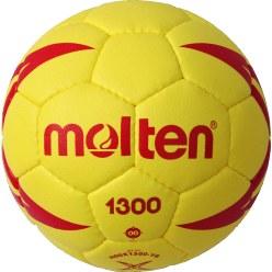 """Molten® Handbal """"Squeezy"""""""