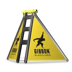 Gibbon Slack Frame