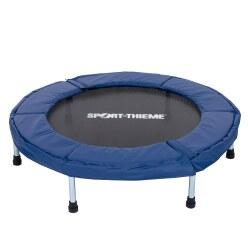 "Sport-Thieme®-trampoline ""Sport 2"""