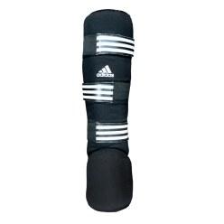 """Adidas Scheenbeenbeschermer """"Textile Shin Instep Guard"""""""