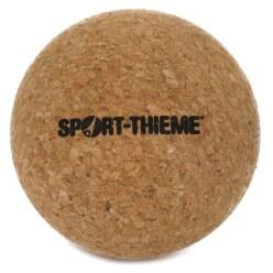 Balle de fasciathérapie Sport-Thieme® « Liège »