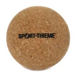 Balle de fasciathérapie Sport-Thieme « Liège »