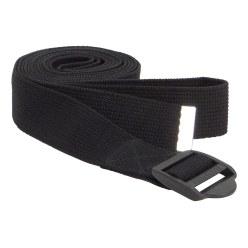 Sport Thieme® Yoga Gordel Polyester