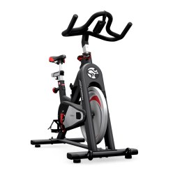 "Life Fitness® Indoorbike ""IC2"""