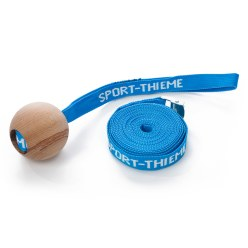 Sport-Thieme® gripbal