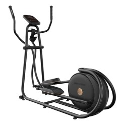 Horizon Fitness Crosstrainer