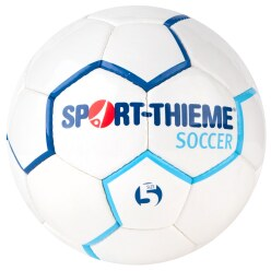 Ballon de football Sport-Thieme® « Soccer »
