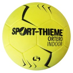 "Ballon de foot en salle Sport-Thieme ""Ortero Indoor"""