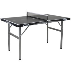 Stiga Mini-tafeltennistafel
