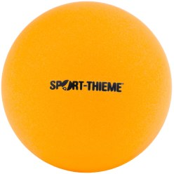 Sport-Thieme Balles de tennis de table «1-Star-Premium»