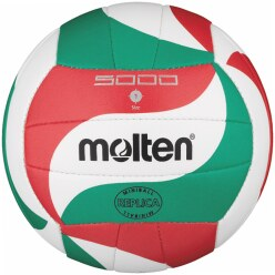 Ballon de volley Molten