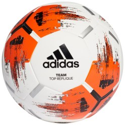"Adidas® Voetbal ""Team Top Replique"""