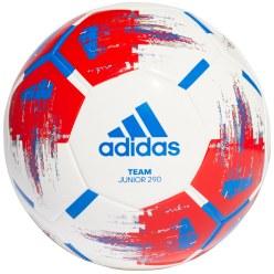 """Adidas Voetbal """"Team junior"""""""