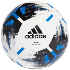 "Adidas Voetbal ""Team junior"""