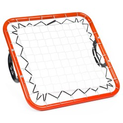 "Gorilla Handbal-Rebounder ""Catch"""