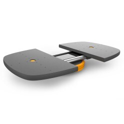 Modern Movement® M-Pad Balance Trainer