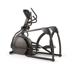 "Elliptical Ergometer ""S60"""