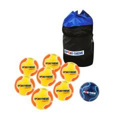 "Sport-Thieme Handbal-set ""School"""