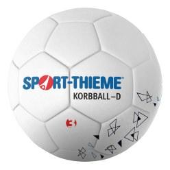 Sport-Thieme® Korfbal D
