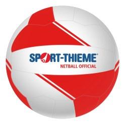 Sport-Thieme Ballon de netball