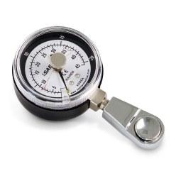 """Saehan Vinger-krachtmeter """"SH5005"""""""