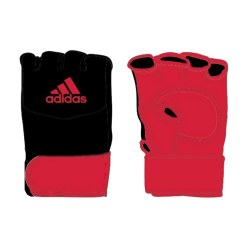 Adidas Traditionele Grappling handschoenen