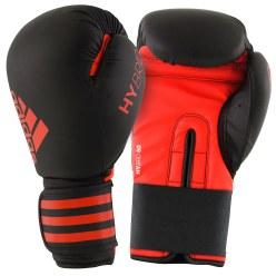 Gants de boxe Adidas « Hybrid 50 »