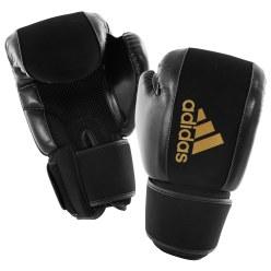 Adidas Bokshandschoenen wasbaar