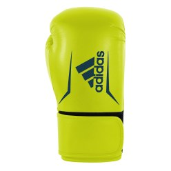 Gants de boxe Adidas « Speed 100 »