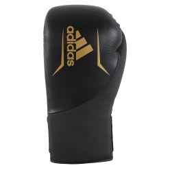 Gants de boxe Adidas « Speed 200 »