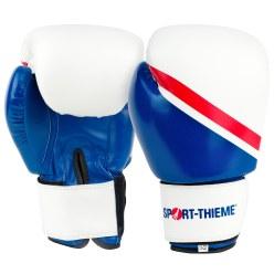 Gants de boxe Sport-Thieme « Sparring »