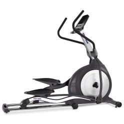 "Sport-Thieme® Crosstrainer ""ST 700"""