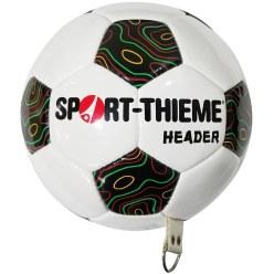 """Sport-Thieme® Kopbaltrainer """"Header"""""""