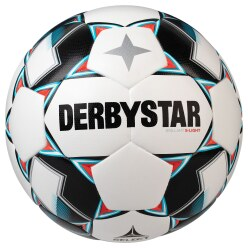 "Derbystar Voetbal ""Brillant S-Light"""