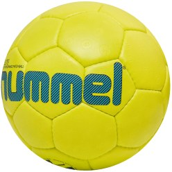 Ballon de handball Hummel « Elite »